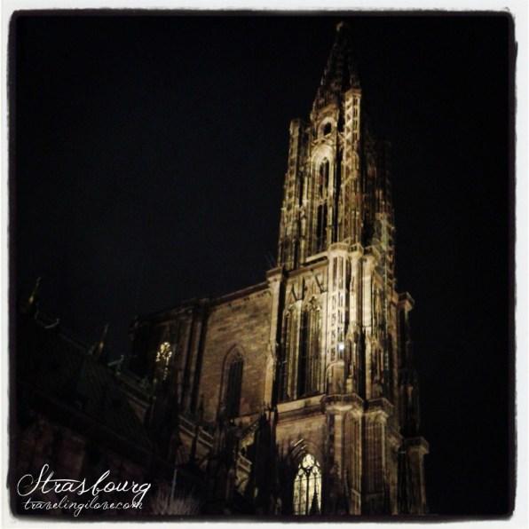 InstaStrasbourg (5)