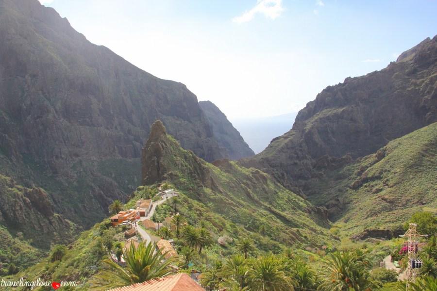 Masca, Tenerife (16)