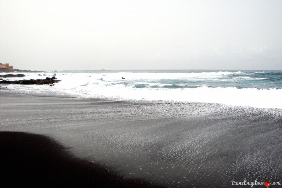 Tenerife 066
