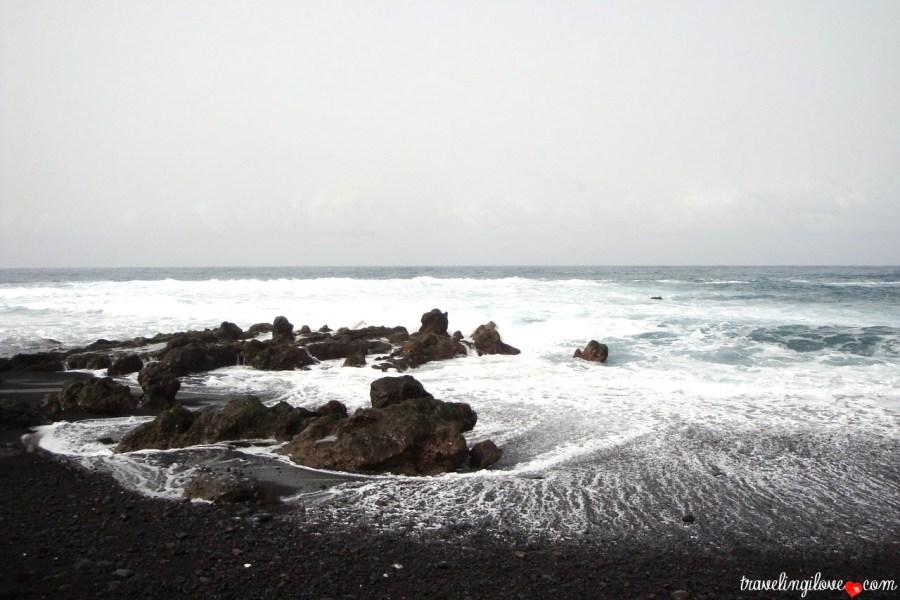 Tenerife 072