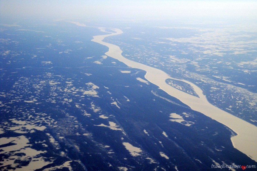 Rivers of Siberia by travelingilove (29)