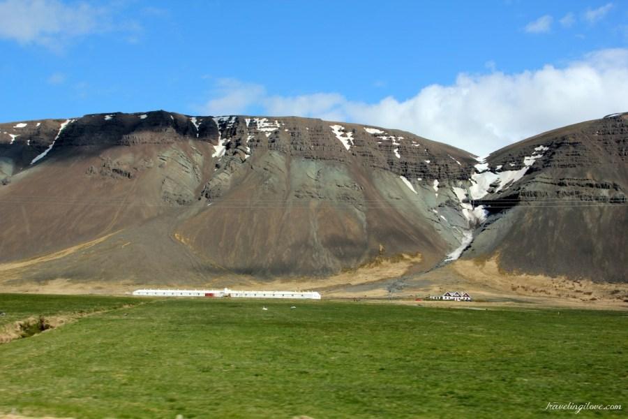 Iceland (18)