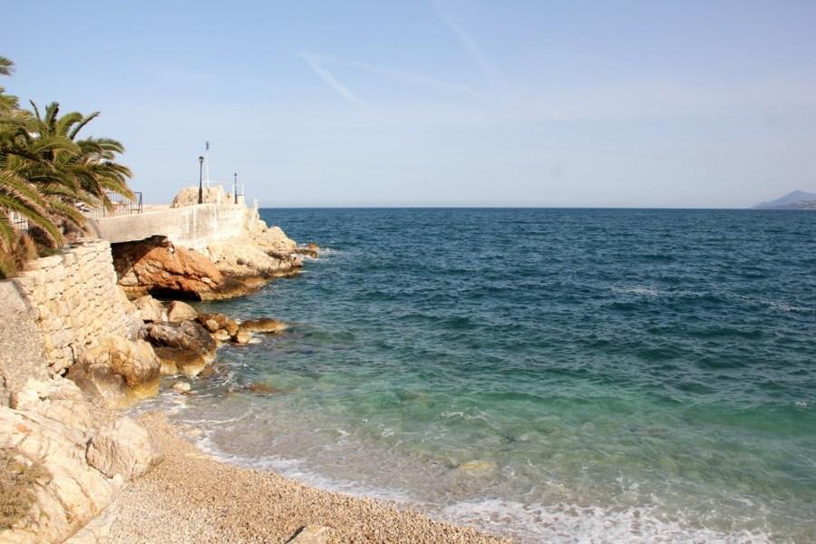 Mediterranean (3)