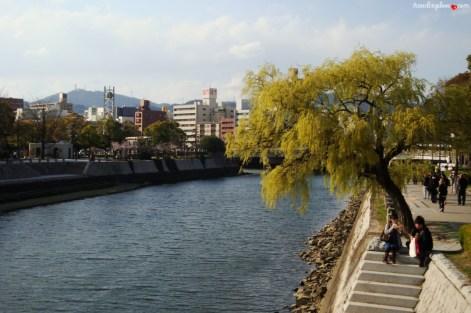 Hiroshima Peace Park (18)