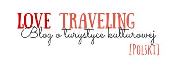Blog o turystyce kulturowej
