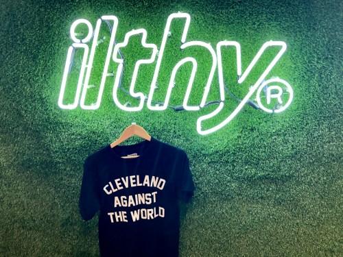 ilthy, photo by Ivan Quintanilla