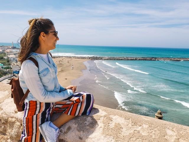 Rabat-Beach-Yagmur