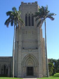 Bethesda-by-the-Sea Episcopal Church