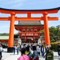 Tenryu-ji Temple Kyoto