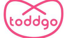 toddgo_logo
