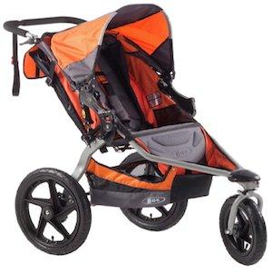 bob-stroller-200x200