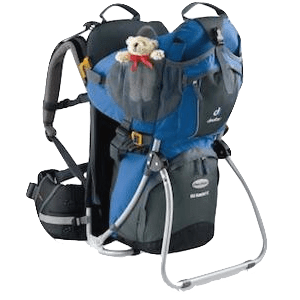 framed-backpack-carrier-product