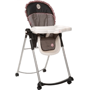 highchair-product