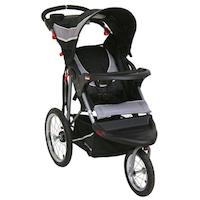 strollers-200x200