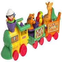 zoo-train-200x200