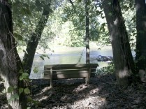 Walhonding River Trail Coshocton