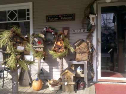 Smicksburg Cookie Tour – MarLa Sink Druzgal
