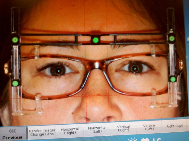 eye exam humor vision care contact lenses glasses aging lattice degeneration