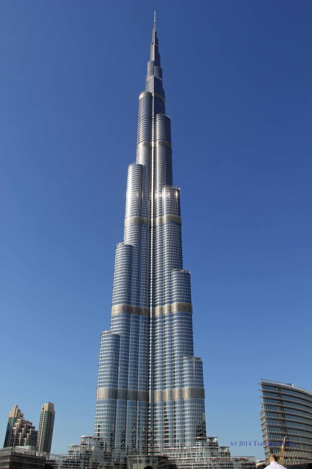 burj khalifa dubai What is the tallest building in the world How tall is the world's tallest building Where is Dubai Where is the Burj Khalifa Dubai Egypt parallel travel Where is the United Arab Emirates What is the UAE