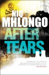 After tears niq mhlongo
