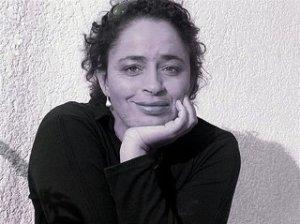 Phillippa Yaa de Villiers