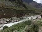 Inca rail views9