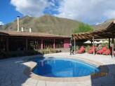 Sol y Luna hotel16