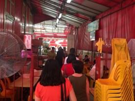 Aug-16 Durianfeast2