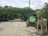 Colonial garden2