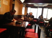 Ton Chin Kan Lunch 2