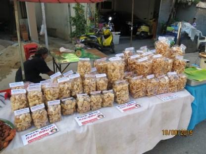 wualai-night-market1