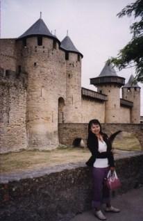 carcassonne-chateau8
