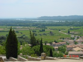 chateauneuf3