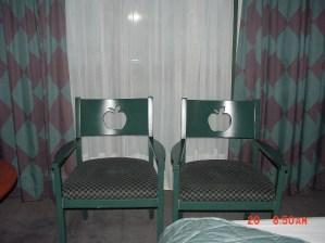 disney-hotel-room1