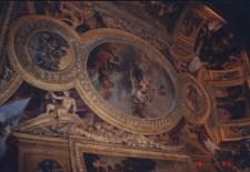 paris-versaillle-4