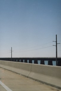 7-mile bridge-1