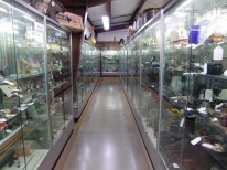 Adamstown antique gallery1