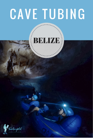 When you are looking for things to do in Belize, cave tubing Belize has to top the list. Get all the details on the who, what, and when of cave tubing in Belize. Our family loved this part of our Belize vacation and want to make sure you have everything you need to know for a Belize cave tubing adventure. https://travelingmel.com/cave-tubing-in-belize/