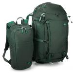 REI Ruckpack 65 Travel Backpacks for women