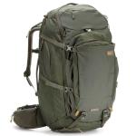 REI Ruckpack 65 best travel backpack for men