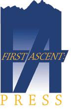 First Ascent Press Logo