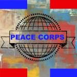 Peace Corps Botswana