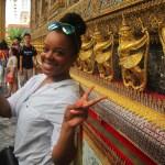 Wanderlust in Vietnam