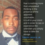 thegopreneur and travelingnatural