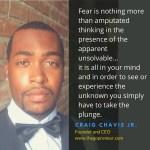 thegopreneur and travelingnatural