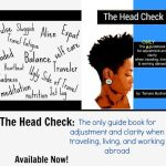 The Head Check Guidebook