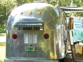 vintage campers 16