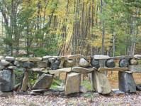 hogpen hill farms sculpture park 15
