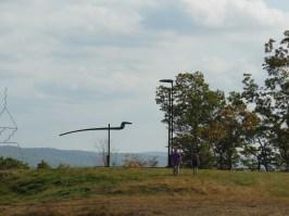 hogpen hill farms sculpture park 6