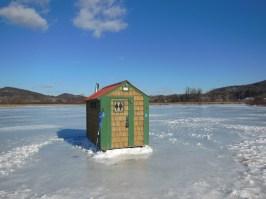 winter medley 1